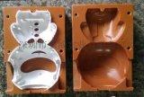 深圳自动点胶夹具自动锁螺丝机治具模具