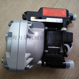 空压机热动力控制器5BRCF1156700AA