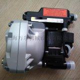 空壓機熱動力控制器5BRCF1156700AA