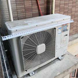 成都日立家用中央空调EX-PRO总代理