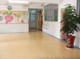 深圳PVC地板施工_PVC地胶铺装_PVC地板安装
