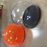 充气帽撑PVC充气帽托帽子模型支撑内胆展示架定型器