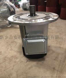 铝壳软起动电磁制动电机YSE90-4 1.5KW