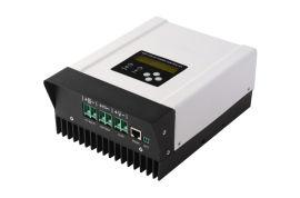 MPPT太阳能充电控制器12V 30-100A