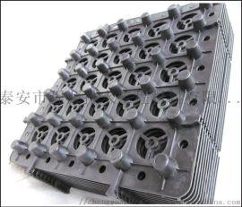 珠海块状车库蓄排水板的承重、报价