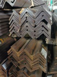 120*120*8.0等边角钢现货供应