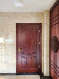 家装复合门,广东工程复合门,佛山复合门厂生产