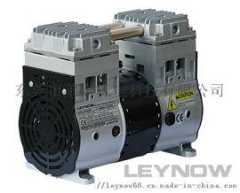莱诺/leynow微型真空气泵厂家供应