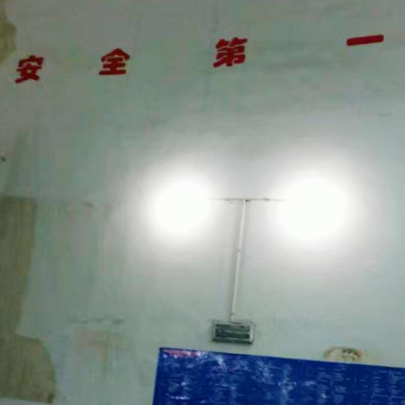 安慶水池堵漏 水電站配電房補漏丙凝注漿