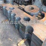 NM400鋼板切割,特厚鋼板加工,鋼板切割