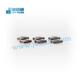 保险丝ASMD0805-100-12V可恢复保险丝
