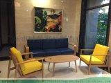 熱賣新品店舖4s店商場商城休息休閒區休閒桌椅