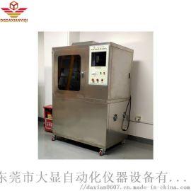 4.5KV高压漏电起痕试验機,耐漏电起痕试验系统