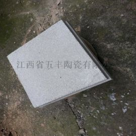 微孔陶瓷过滤砖微孔陶瓷过滤板