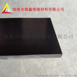 FR4绝缘板,环氧板、防静电板