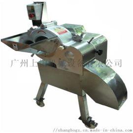 上铂PT-800蔬果切丁机