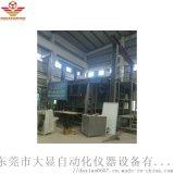 水準建築構件耐火試驗爐GB/T9978