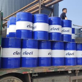 克拉克品牌高温合成导热油, 导热性能好 安全环保