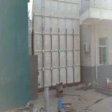 儲存水用水箱玻璃鋼地埋式水箱