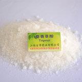 厂家生产 高含量 百里香  麝香草