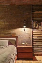 山东人造石价格报价背景墙室内外装修材料模板木
