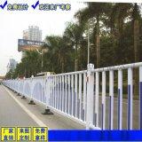 云浮交通护栏工厂 城市公路防撞栏杆 广东京式护栏