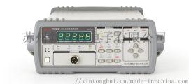 同惠TH2512+ 直流低电阻测试仪