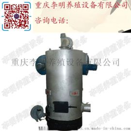燃煤热风炉 立式热风炉 育雏热风炉