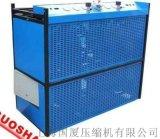 河北150公斤空气压缩机