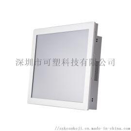 无风扇工业机/触控平板电脑/Android工业电脑