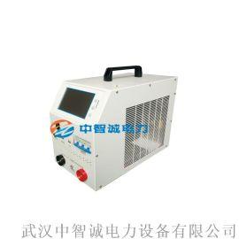ZHCH516蓄电池放电测试仪
