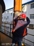 沛德迴圈水系統除垢防垢,專業水處理行業16年