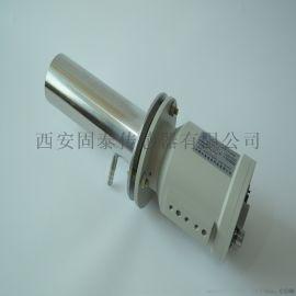 透镜调焦型测温仪,调焦型红外测温仪