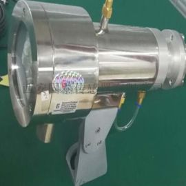 GT2-16B双阵列红外扫描仪,皮带测温扫描仪