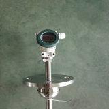 磁性浮球液位计磁性浮子液位计安装说明