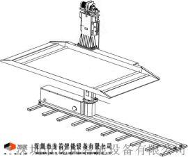 无避让式立体车库_深圳式龙笛智能设备有限公司