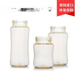 ppsu奶瓶OEM代工 生產ppsu奶瓶的廠家