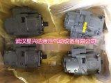 轴向柱塞泵A11VO75LRS/10R-NSD12K01