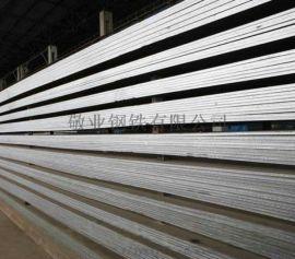 供应敬业Q355B材质热轧钢板