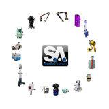 SA跟蹤儀軟體/三維測量SA軟體,SA軟體升級