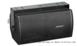 BOSE RMU108 多用途扬声器