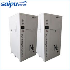 高纯度制氮机|SMT制氮机