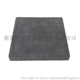 厂家直销贴面板用玻镁板 3-6mm防火玻镁板