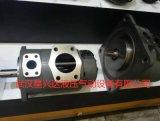 日本东京计器SQP2-12-86C-18叶片泵