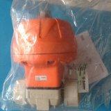 斯德宝 MV310-NC PP 气动隔膜阀