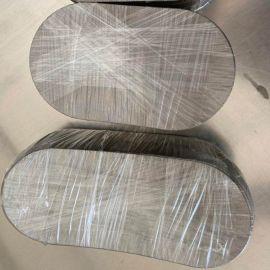 塑料颗粒过滤网片 造粒筛网 塑料注塑过滤网厂家