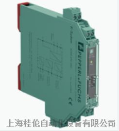 KCD2-STC-1信號調節器