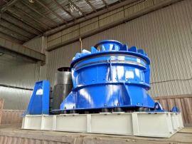 环保型制砂机 转子制砂机 制砂设备厂家推荐