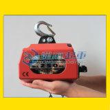DHC充电式电动葫芦, 台湾DUKE小型电动葫芦