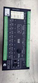 2000KW康明斯QSK60-G8发电机组控制模块